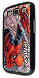 Marvel Superhero Super hero The Amazing Spiderman For All iphone 4 4S 5 5S 5C Samsung Galaxy ace 1 ACE 2 ACE 3 GALAXY TREND Samsung Galaxy S3 S4 S5 S3 mini s4 mini sony xperia Z Z1 Z2 htc one M7 CASE BACK Cover /choose Your Phone Model from the drop box