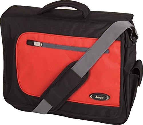 jeep-bristol-bolsa-de-ordenador-portatil-negro-rojo
