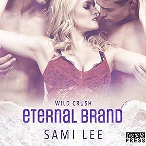 Eternal Brand Audiobook