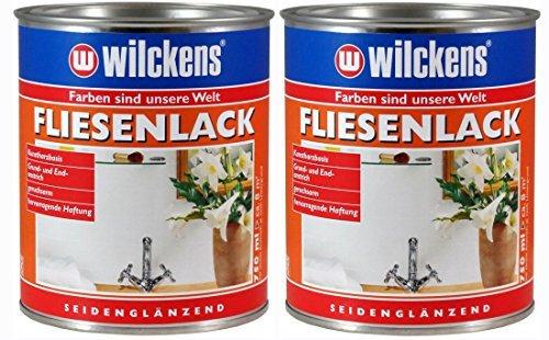 2-x-wilckens-pintura-para-azulejo-blanco-seidenglanzend-750-ml-griffshop72-pintura-para-techo-y-pare