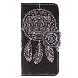 Iphone 5 Case, Iphone 5 Cases,Iphone 5S Case, Iphone 5S Cases, Iphone 5S Wallet Cases, Iphone 5 Flip Cases, Iphone 5S Flip Case, Stand Function PU leather Wallet Case for Iphone 5 5S Cool Wallets