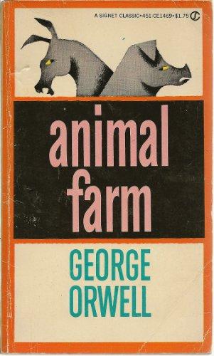 lire le livre en ligne animal farm lire en ligne. Black Bedroom Furniture Sets. Home Design Ideas