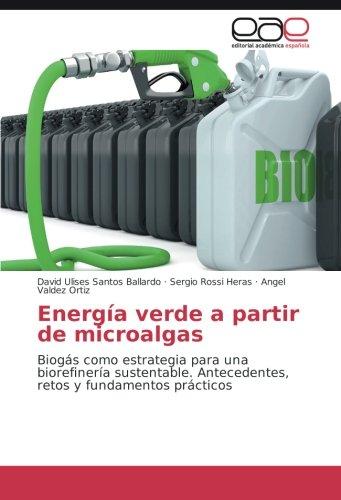 energia-verde-a-partir-de-microalgas-biogas-como-estrategia-para-una-biorefineria-sustentable-antece
