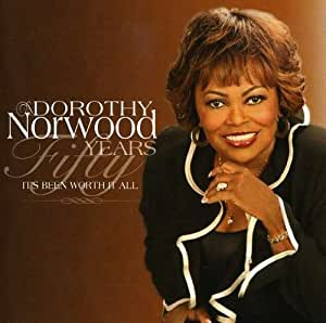 norwood christian personals Dorothy norwood i prayed about it song lyrics find music lyrics by dorothy norwood and other christian gospel artists in our archives.