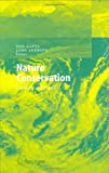 img - for Nature Conservation: Concepts and Practice (Environmental Science and Engineering / Environmental Science) book / textbook / text book