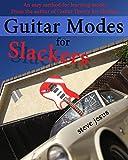 Guitar Modes for Slackers