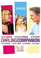 Darling Companion