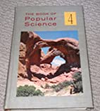 The Book of Popular Science 04 by Herbert…