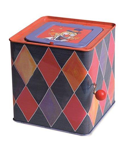 egmont-toys-springfigur-clown