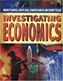 img - for Investigating Economics book / textbook / text book