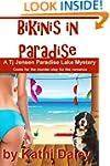 Bikinis in Paradise (Tj Jensen Paradi...