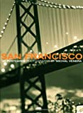 San Francisco: 30 Postcards
