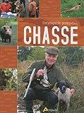 echange, troc Pascal Durantel - Encyclopédie pratique de la chasse