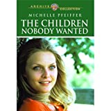 Children Nobody Wanted [DVD] [1982] [Region 1] [US Import] [NTSC]
