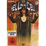 "WWE - Hell in a Cell 2009von ""John Cena"""
