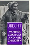Image of Mother Courage and Her Children
