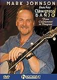 echange, troc Clawgrass Banjo [Import anglais]