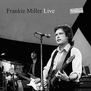 Live At Rockpalast [VINYL]