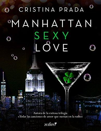 manhattan-sexy-love-volumen-independiente