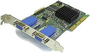 XFX ATI Radeon HD 4850 1 GB DDR3 VGA//DVI//HD MI PCI-Express Video Card HD485XZNFC