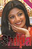 Shilpa: The Biography
