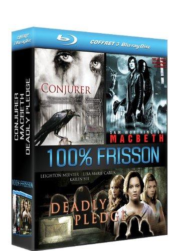 coffret-3-blu-ray-disc-100-frisson-conjurer-macbeth-deadly-pledge