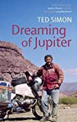 Dreaming of Jupiter: Ted Simon: 9780349119601: Amazon.com: Books
