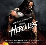 Hercules (Original Motion Picture Sou...