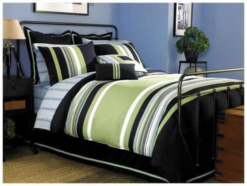 Nautica Lakeview Comforter