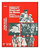 Children's Novels and the Movies