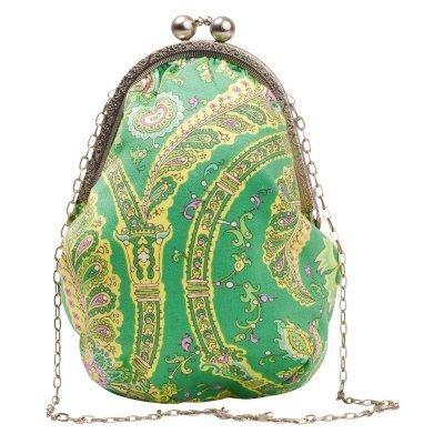 amy-butler-for-kalencom-pretty-lady-mini-bag-feather-paisley-by-kalencom-corporation