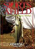 Sports Afield – Fishing Vol. 3