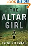 The Altar Girl: A Prequel (The Nadia...