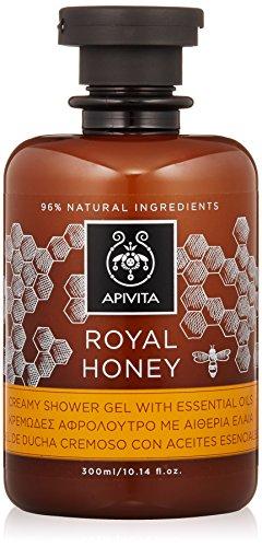 apivita-royal-honey-creamy-shower-gel-with-essential-oils-300ml
