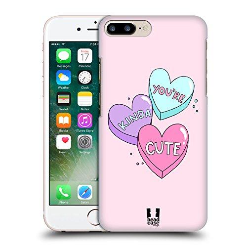 head-case-designs-kinda-cute-pastel-overlays-hard-back-case-for-apple-iphone-7-plus