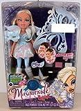 Bratz Exclusive 10 Inch Masquerade Doll Chloe