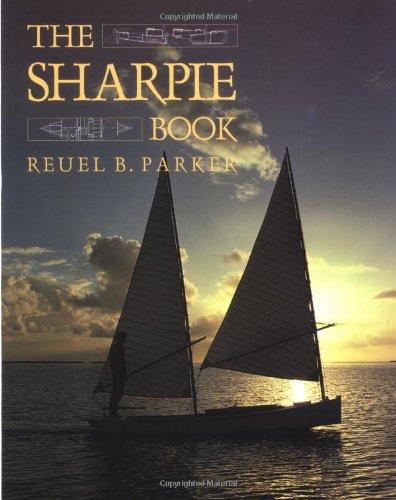 The Sharpie Book PDF
