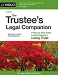 Trustee's Legal Companion, The: A Ste...