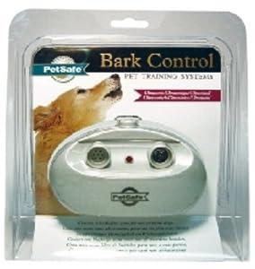 PetSafe Bellkontrolle für Innenräume