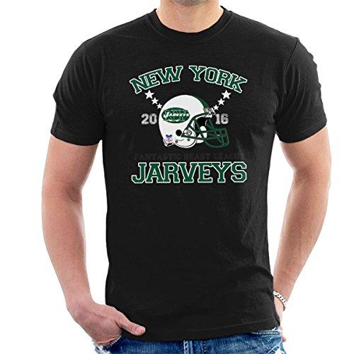 fantastic-beasts-league-new-york-jarveys-mens-t-shirt