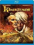 Khartoum - Twilight Time [1966] [Blu-ray]