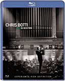 Chris Botti in Boston (Dig) [Blu-ray] [Import]