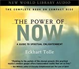 img - for The Power of Now: A Guide to Spiritual Enlightenment book / textbook / text book