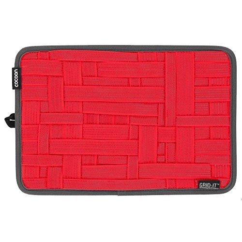 grid-it-cocoon-grid-organiser-31x21cm-red