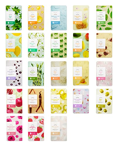 Etude House I Need You Mask Sheet 15pcs set (Etude House Mask compare prices)
