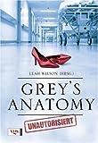Image de Grey's Anatomy - Unautorisiert