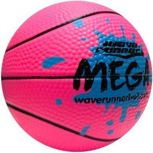 Wave Runner Sport Ball, Basketball