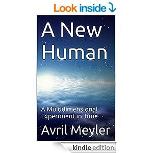 A New Human