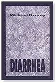 Diarrhea (Telford Press Series)