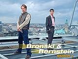 Bronski & Bernstein